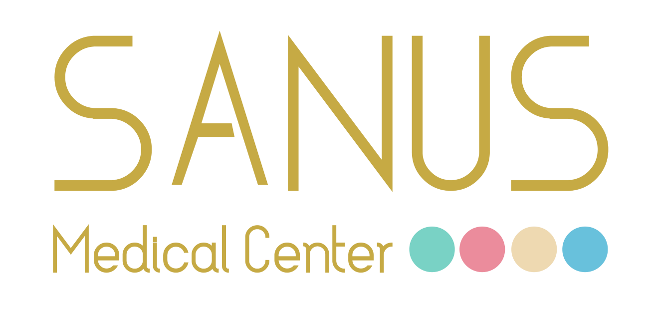 Sanus Medical Center
